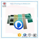 Aluminium OEM high performance insulation board / Aluminum foil XPE/EPE Foan Insulation