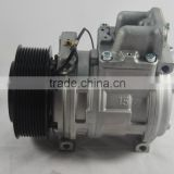 Auto Air Compressor for Bell