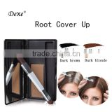 famous brand root cover up instantly cover white hair root