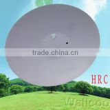 Disc blade Farming Tools, Agricultural Implements,