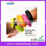 new products 2016 wholesale bracelet usb wristband usb flash memory stick,1gb 2gb 4gb 8gb silicone usb bracelet