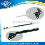 hardware toyota hiace gas springs 68960-26040