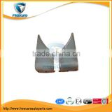 wholesale truck body parts side bottom cover used for BENZ truck.