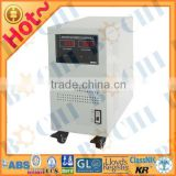 KZA-60A/36V Marine System Automatic Battery Charger