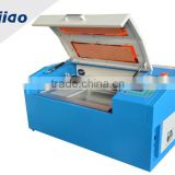 laser rubber stamp making machine