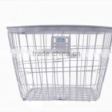 JinFeng electric bicycle basket wholesale price electric bicycle basket] electric bicycle baskets bicycle parts