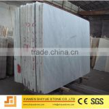 Polished Marble Slab,Marble Slab Price,White Carrara Marble Slab