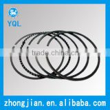 CY50 AC50 motorcycle spare parts CY50 AC50 engine piston ring for motorcycle with good quality