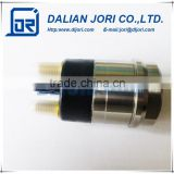 High Quality Bos-ch Common Rail Diesel Fuel Injector Solenoid Valve Assy F00RJ02697