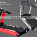 Haswell offer low price of exercise running machine