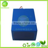 12v 100ah lifepo4 battery pack for ups, solar energy system, telecommunication power supply