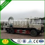 guangdong machine fog cannon removing dust before finishing for Stockyard&Bulk material handing