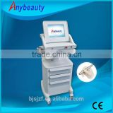 Anybeauty 980nm Diode laser spider vein removal machine&red blood silk removal device