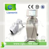 liposuction cosmetic surgery / lipolysis liver / lipo laser treatments