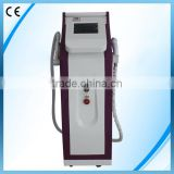 690-1200nm New Invention Home Use Fda Technology Live Ipl Hair Removal Cricket Match Video / E Light Ipl Rf Beauty Equipment 560-1200nm
