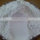 Vietnam Tapioca Starch/Cassava Flour Native Product (Viber/Whatsaaps: 0084965152844)
