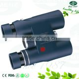 Nikula binoculars Waterproof fogproof,8X42 10X42 high-quality DCF binoculars,fashionable military binoculars for sales