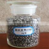 Gray Water soluable P2O5 37%min Triple superphosphate Fertilizer TSP for improving crop quality Total P2O5 46%min