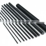 Carbon fiber rods,High Quality Pultrusion Epoxy resin Hot Selling Manufacturer carbon fiber rods
