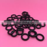factory supply best quality silicone encapsulated o rings