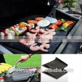 BBQ grill liner BBQ Liner / BBQ Grill Mat / Barbeque Non-Stick liner