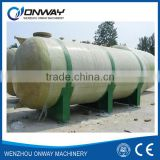BFO wine fermentation tanks for sale