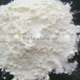 corn starch/Maize starch We are satisfied with it for the price use for corrugated cardboard