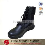 Wholesale Outdoor delta combat boots tactical boots