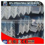 aisi 304 316 stainless angle price