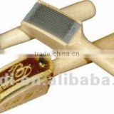 Shoe Brush for Dance Shoes with Low Price