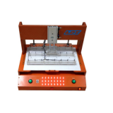 Dule Interface INLAY Testing Machine