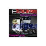 wholesale P90X workout 13DVD ,best price with faster shipping