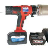 Battery Powered Torque Wrench