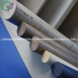 corrosion resistance PEEK-CA30 rod medical grade PEEK rod peek1000 bar