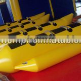 High quality and cheap Inflatable Banana Boat W1005