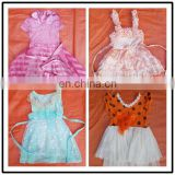 used clothes in sharjah used baby summer used clothes guangzhou