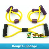 Tpr Men Indoor Expander Resistance Tube