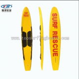 Surf Rescue Board-(RB02)