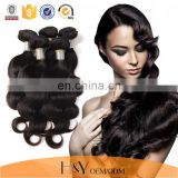 Wholesale 10 to 24 Inch peruvian body wave hair, natural body wave 100 human peruvian virgin hair