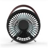 USB Charging Fan Desktop Fan Mini Contracted Small Fan