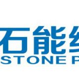 Shenzhen stone paper enterprise ltd