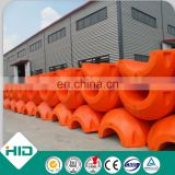 HID Brand Sand dredge pipe float