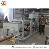 Hemp Seed Sheller Machine Hemp Machine Hemp Seed Processing Dehulling Machine