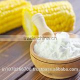 Maize Starch for Pharmaceutical