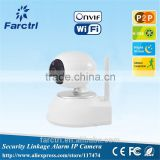 IP Camera WIFI 720P Home Security Surveillance System Onvif P2P Phone Remote 1.0MP Wireless Video Surveillance Camera