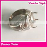indonesia laki-laki fancy gold ring designs stainless steel ring form china designs for women