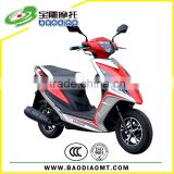 Gas Scooters 80cc Cheap Chinese Motorcycle For Sale Four Stroke Engine Motorcycles Wholesale EEC EPA DOT