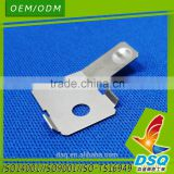 Custom Stainless Steel Metal Clip Automotive