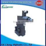 alibaba china supplier hydraulic proportional valve