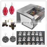 600*500 carving sculpture laser machine